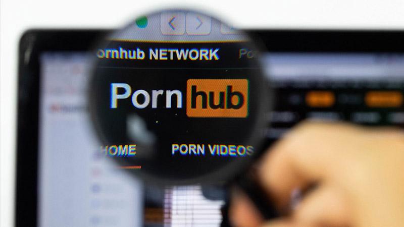 Pornhub-expande-su-servicio-premium-grat