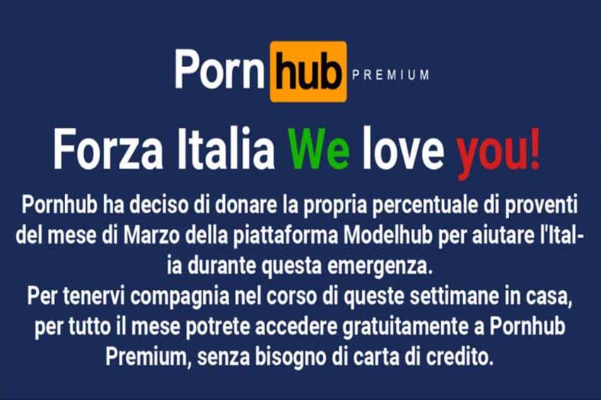 Pornhub-ofrece-a-los-italianos-acceso-pr