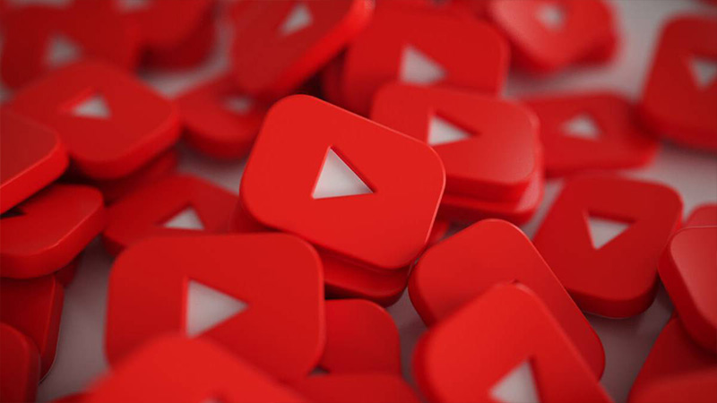 Youtube limita su calidad de streaming de manera global
