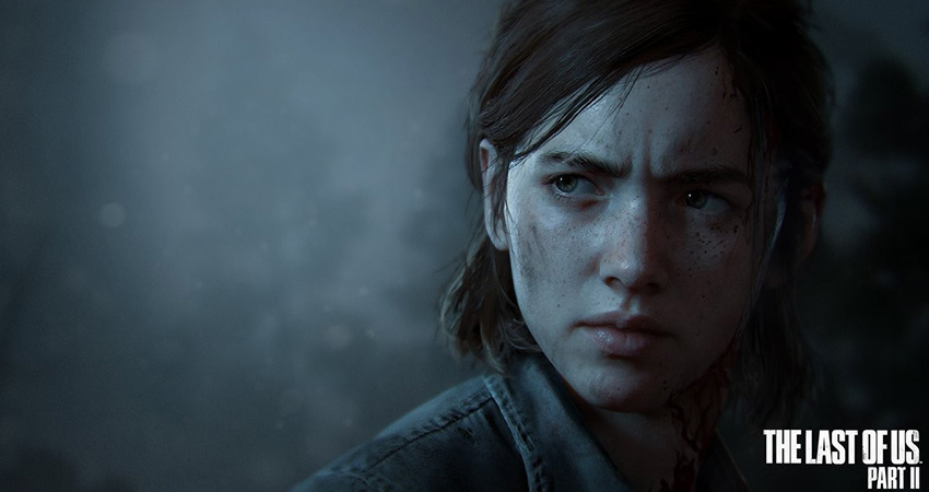 Filtran el final de The Last of Us Part II y varias escenas del juego