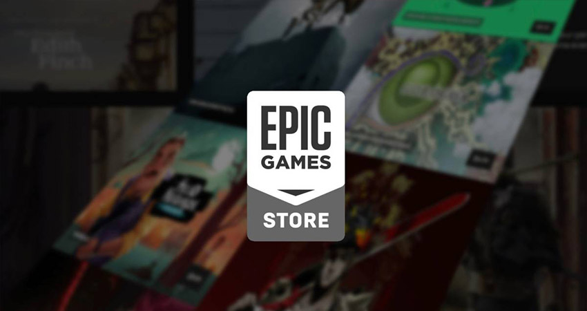 La-Epic-Games-Store-incorpora-reembolsos