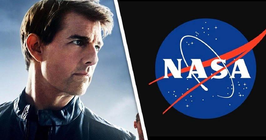 Tom-Cruise-se-une-con-SpaceX-y-la-NASA-p