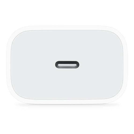 Ni auriculares ni cargador: los nuevos iPhone podrían sentar un polémico precedente