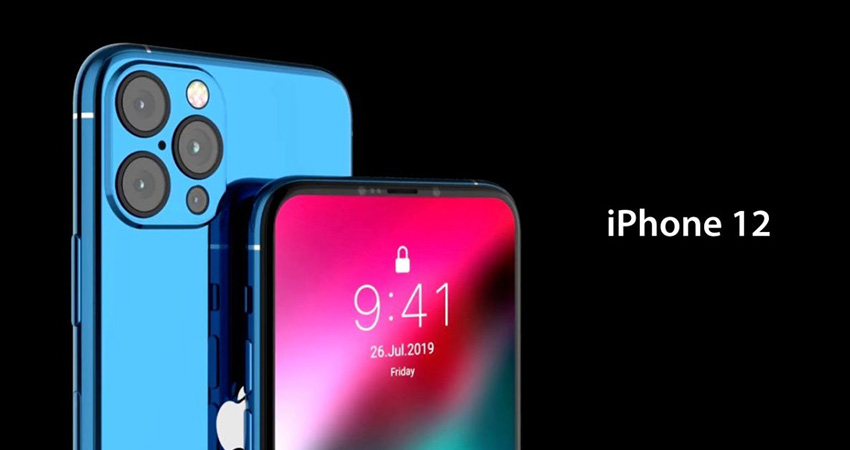 Apple vendería los iPhone 12 sin auriculares ni cargador