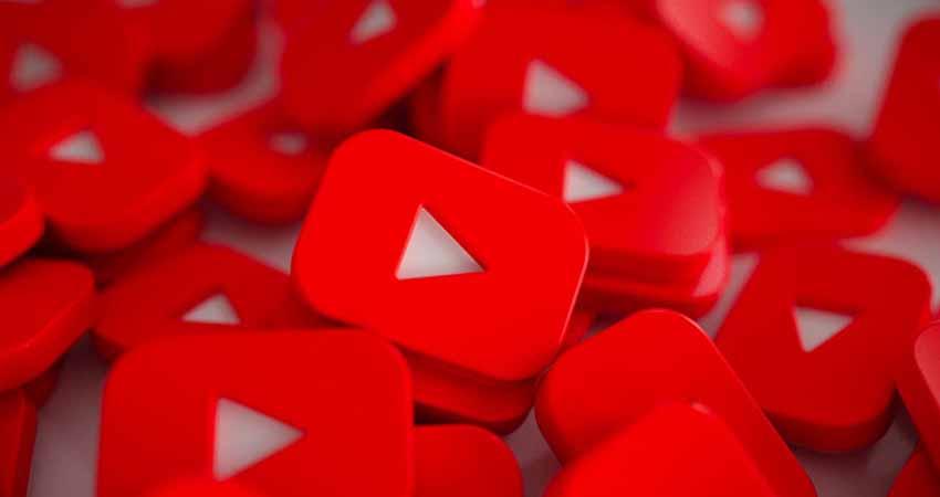 Un pequeño truco para ver videos en YouTube sin anuncios
