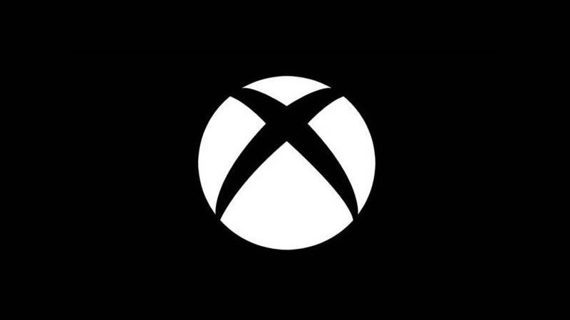 Que resolución tendrá la Xbox Series X?