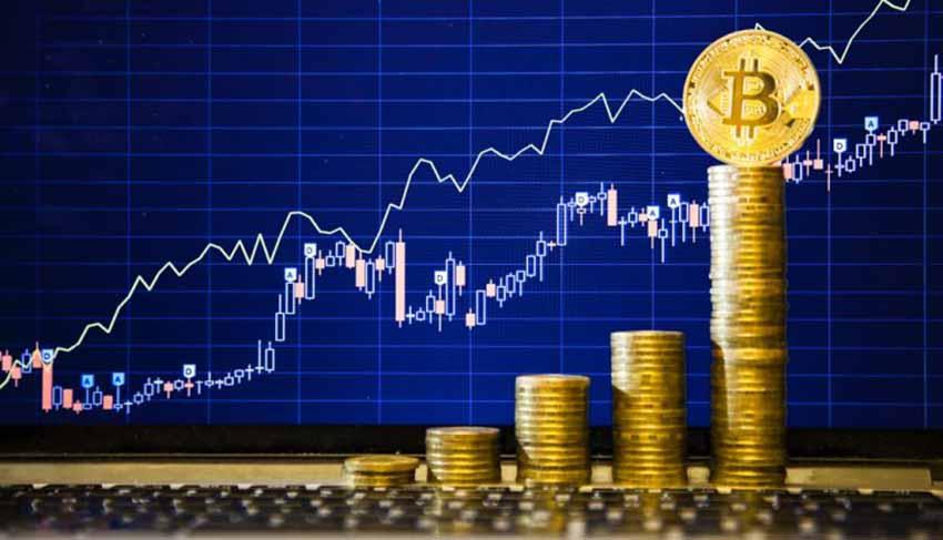 btc più alto bitcoin regolamentazione china