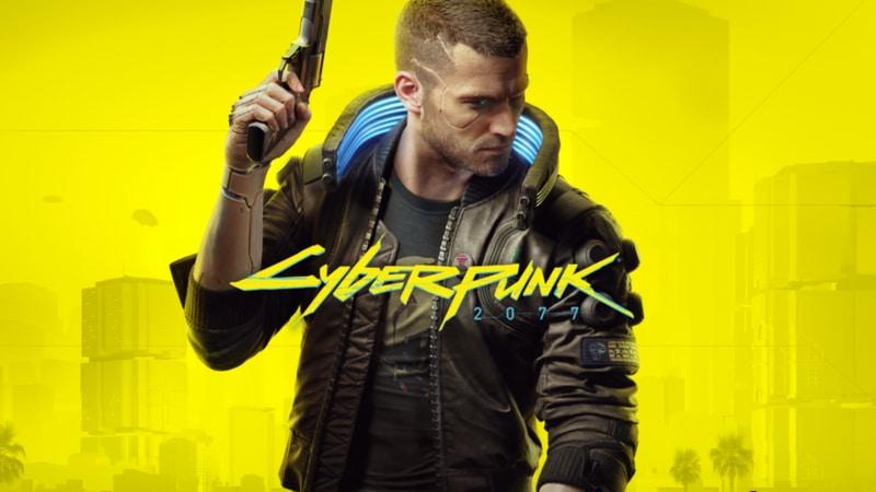 Cyberpunk 2077 se retrasa nuevamente, esta vez hasta el 10 de diciembre