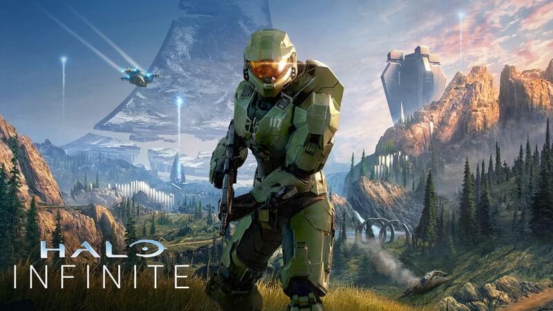 Halo Infinite podría obtener un modo Battle Royale en 2021