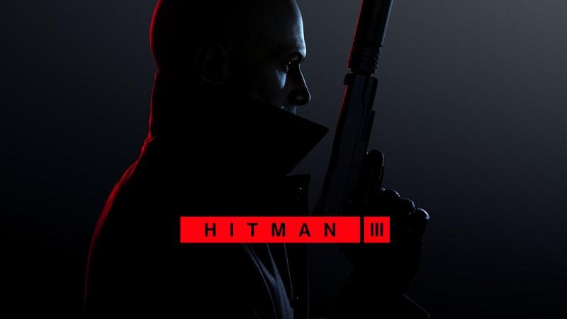 Hitman 3 muestra Chongqing, su nuevo escenario ambientado en China