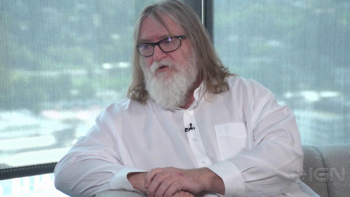 https://www.hd-tecnologia.com/imagenes/articulos/2021/07/Gabe-Newell-Establecer-el-precio-de-la-Steam-Deck-fue-dificil-espero-vendamos-millones-de-unidades.jpg