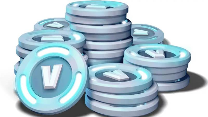 Reino Unido busca que los juegos muestren el precio de los objetos en moneda física además de la moneda del juego